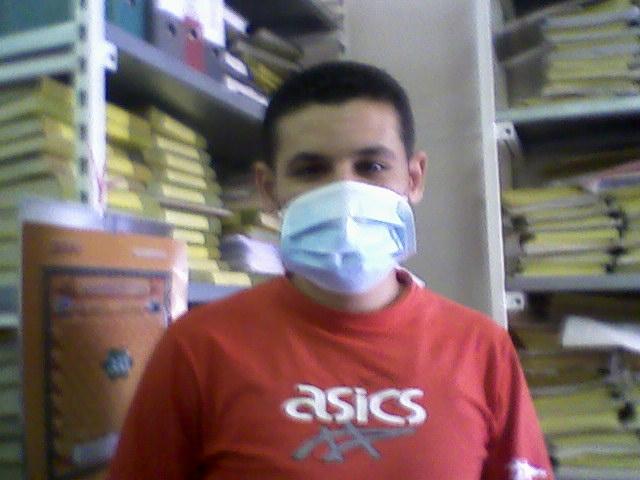 La Grippe PORCINE. Ce que vous devez savoir. - Page 2 H1n110