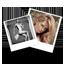 همسات صور مشاهير -صور رومانسية -صور مضحكة -صور متنوعة