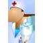 قسم الطب و الصحة