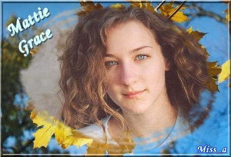 Miss_a - Diverses créations JAG Mattie10