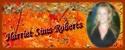 Miss_a - Diverses créations JAG Automn24