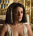 La Cléopâtre que vous préférez? 155_ro10