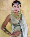 La Cléopâtre que vous préférez? Dvd-cl10