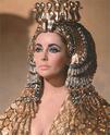 La Cléopâtre que vous préférez? Elizab10