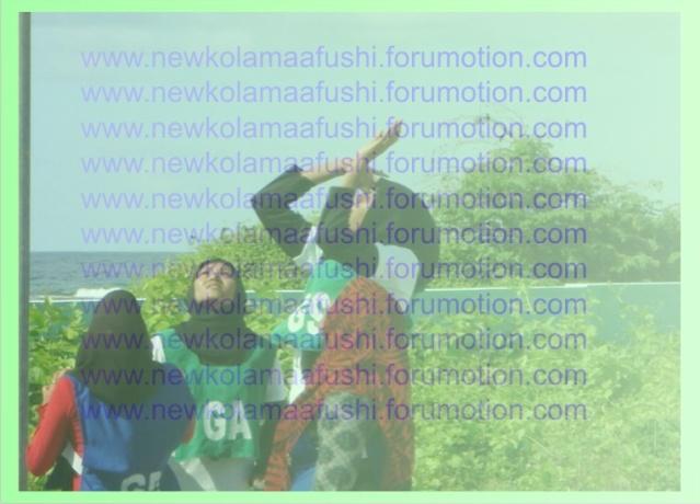 Fithuru Eid Faahaka gurun 210