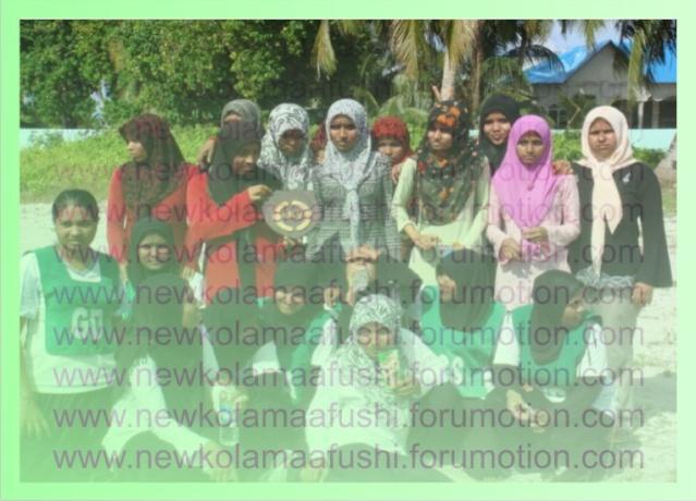 Fithuru Eid Faahaka gurun 410