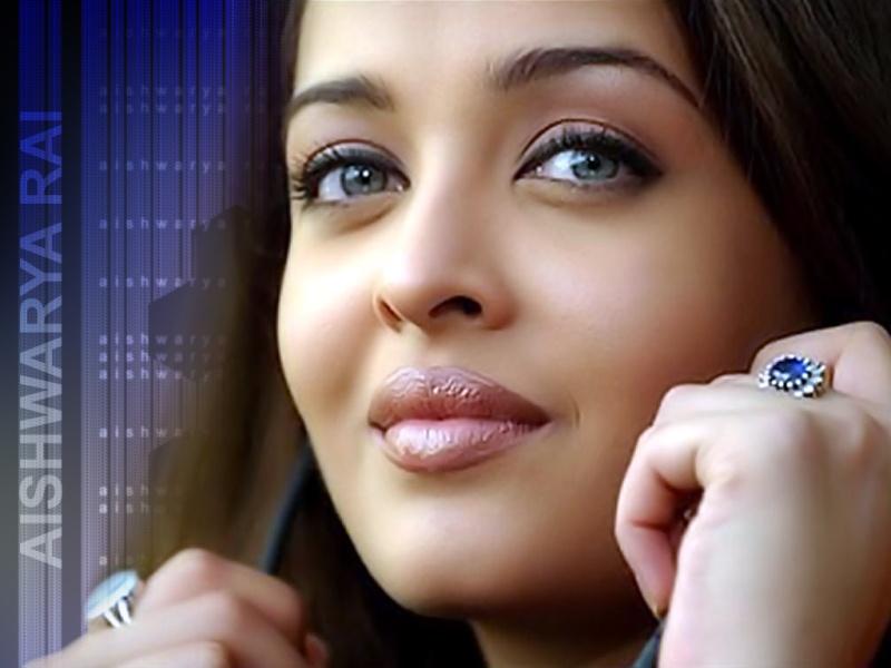 Aishwariya Rai Aishwa10