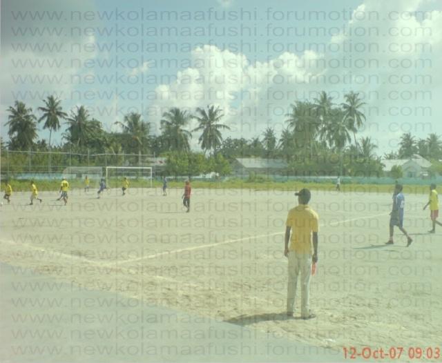 SKY Eid Cup 2007 Dsc00510