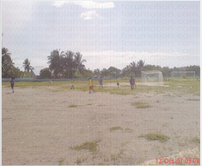 SKY Eid Cup 2007 Dsc00512