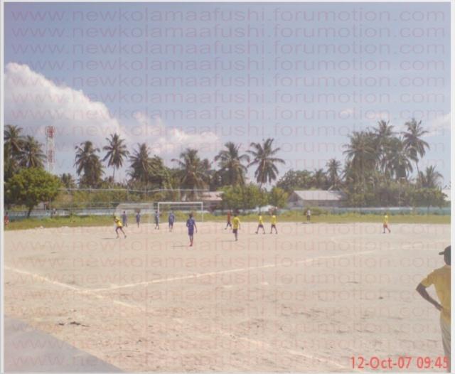 SKY Eid Cup 2007 Dsc00513