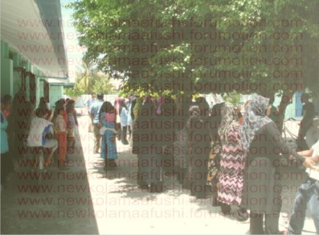 teachers day celebration in school Dsd10