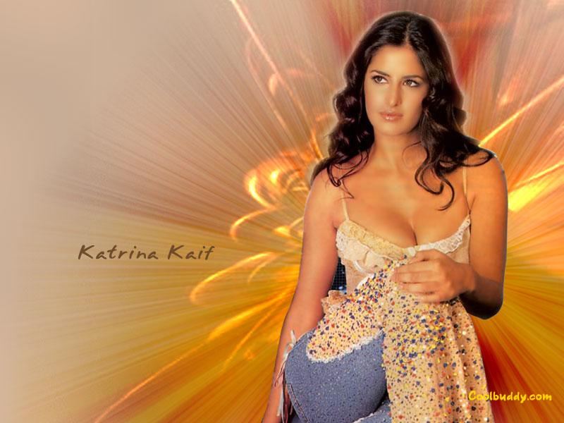 Katrina Kaif Katrin12