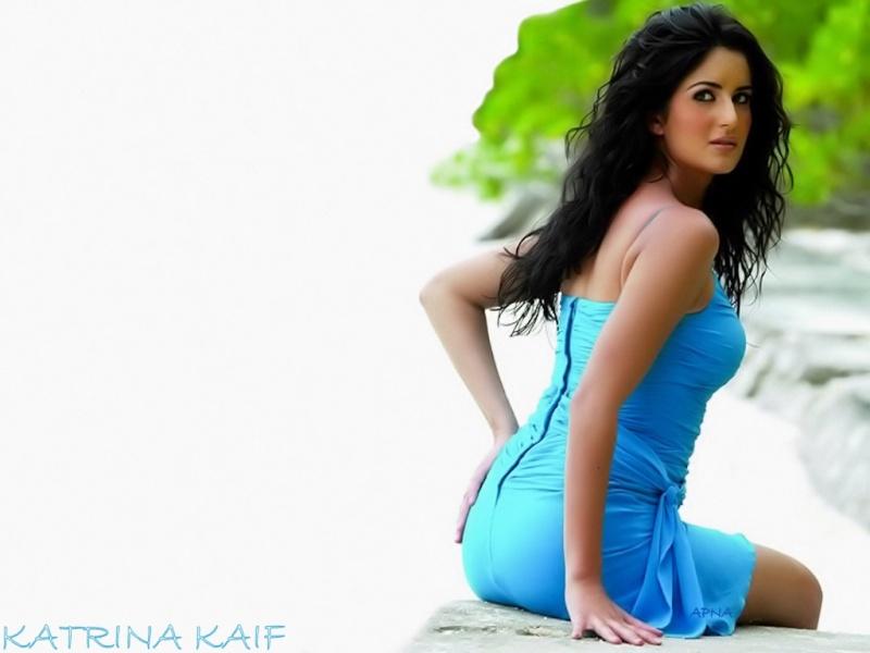 Katrina Kaif Katrin15