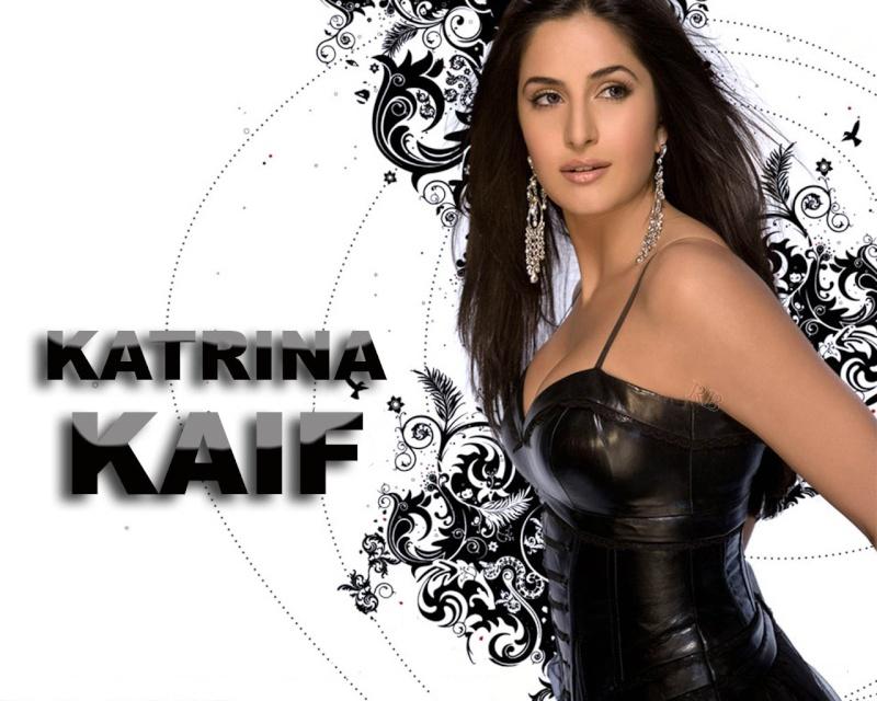 Katrina Kaif Katrin16