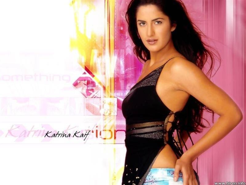 Katrina Kaif Katrin18