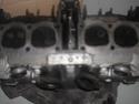 Problème carburation du à des cornets... - Page 2 Dscn7410