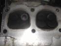 Problème carburation du à des cornets... - Page 2 Dscn7412