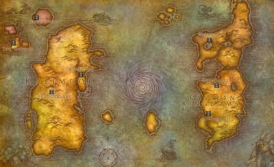 Ayudas WoW -Mapas- 400px-10