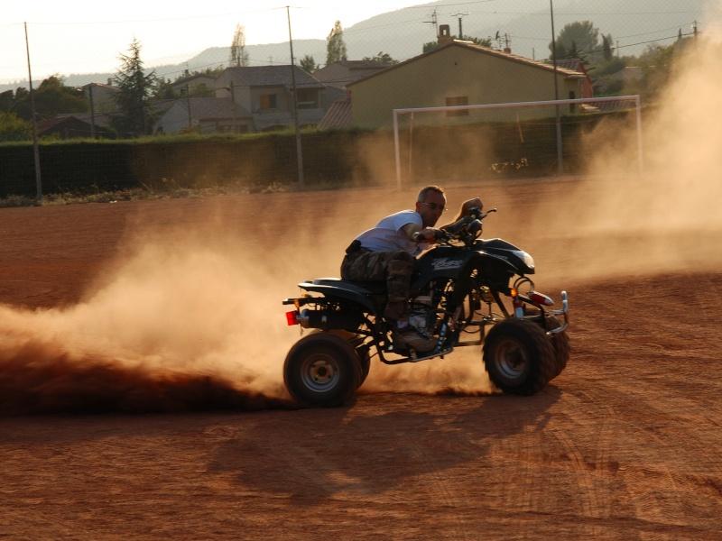 FPT MOTOR'SHOW 2 - 14/10/2007 - PUGET-VILLE (83) - Resumé, photos - Page 3 Csc_0211