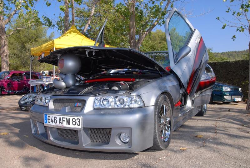FPT MOTOR'SHOW 2 - 14/10/2007 - PUGET-VILLE (83) - Resumé, photos - Page 3 Dsc_0014