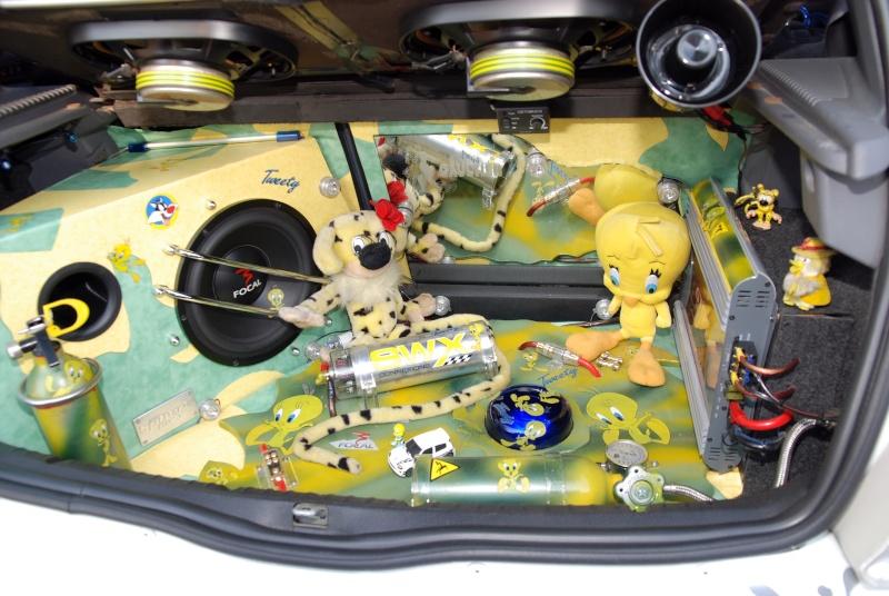 FPT MOTOR'SHOW 2 - 14/10/2007 - PUGET-VILLE (83) - Resumé, photos - Page 3 Dsc_0026