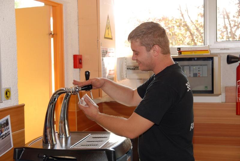 FPT MOTOR'SHOW 2 - 14/10/2007 - PUGET-VILLE (83) - Resumé, photos - Page 3 Dsc_0041
