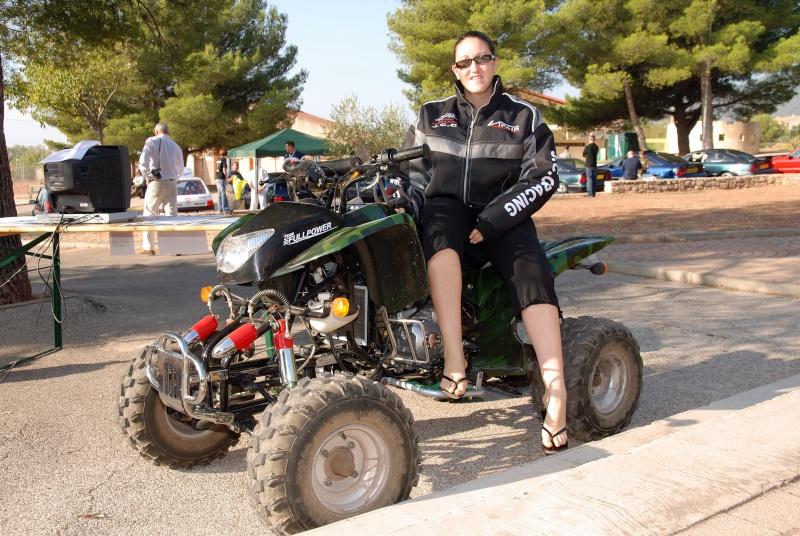 FPT MOTOR'SHOW 2 - 14/10/2007 - PUGET-VILLE (83) - Resumé, photos - Page 3 Dsc_0042