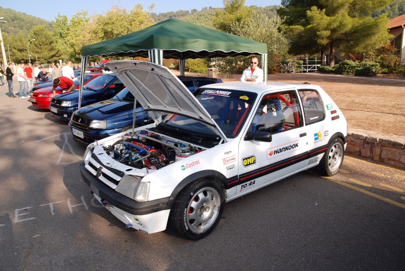 FPT MOTOR'SHOW 2 - 14/10/2007 - PUGET-VILLE (83) - Resumé, photos - Page 3 Dsc_0043
