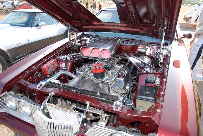 FPT MOTOR'SHOW 2 - 14/10/2007 - PUGET-VILLE (83) - Resumé, photos - Page 3 Dsc_0110