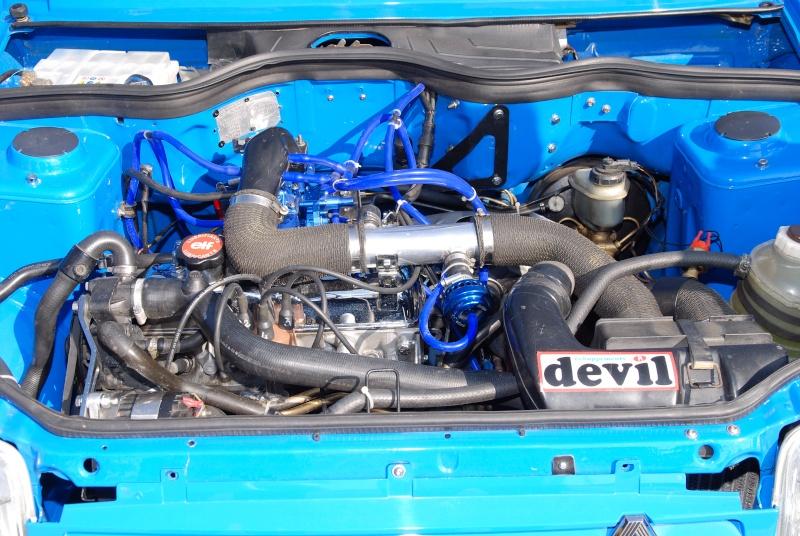FPT MOTOR'SHOW 2 - 14/10/2007 - PUGET-VILLE (83) - Resumé, photos - Page 3 Dsc_0132