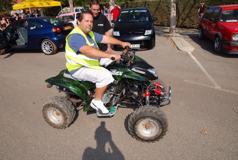 FPT MOTOR'SHOW 2 - 14/10/2007 - PUGET-VILLE (83) - Resumé, photos - Page 3 Dsc_0137