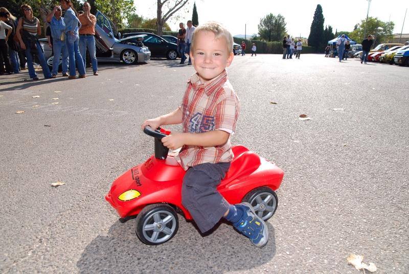 FPT MOTOR'SHOW 2 - 14/10/2007 - PUGET-VILLE (83) - Resumé, photos - Page 3 Dsc_0146