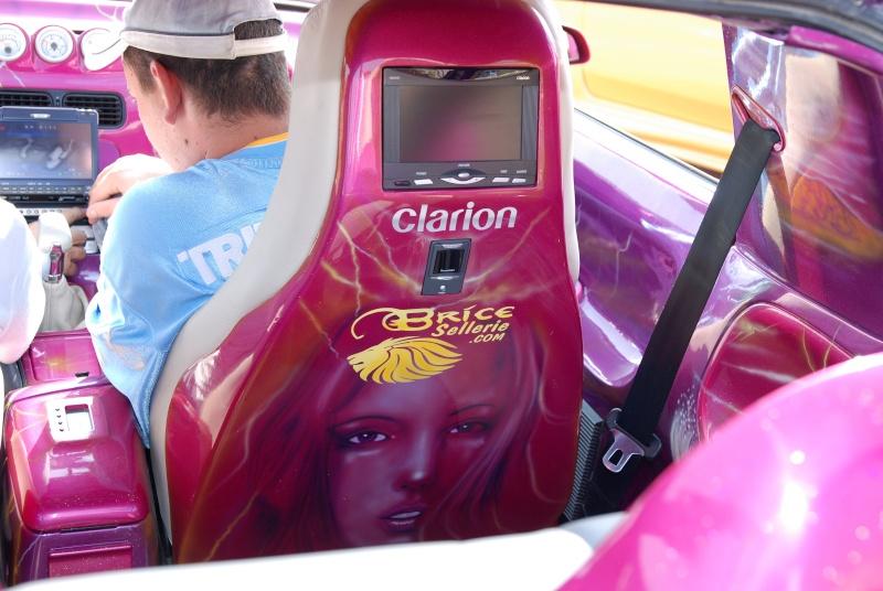 FPT MOTOR'SHOW 2 - 14/10/2007 - PUGET-VILLE (83) - Resumé, photos - Page 3 Dsc_0219