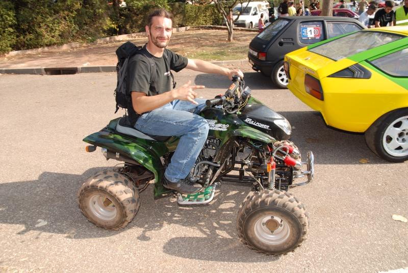 FPT MOTOR'SHOW 2 - 14/10/2007 - PUGET-VILLE (83) - Resumé, photos - Page 3 Dsc_0225