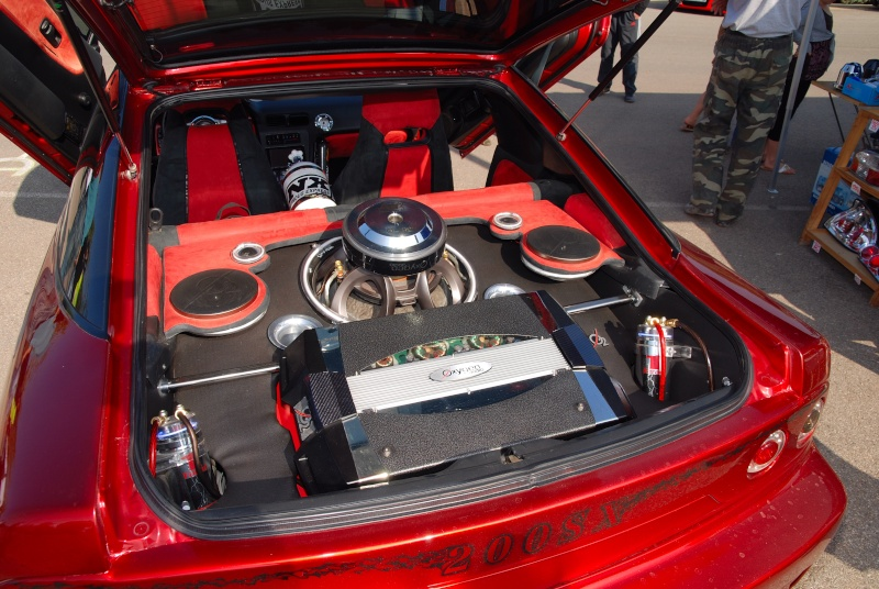 FPT MOTOR'SHOW 2 - 14/10/2007 - PUGET-VILLE (83) - Resumé, photos - Page 3 Dsc_0235