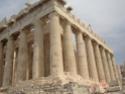 Grčka-Grčija-Greece-Ellada-Hellas Hram10