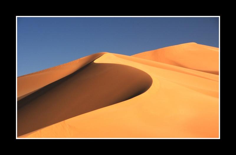 PhotoCritik - Portail Libye_12
