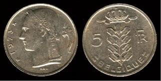 Símbolos e iconos de las monedas. - Página 2 Belgic10