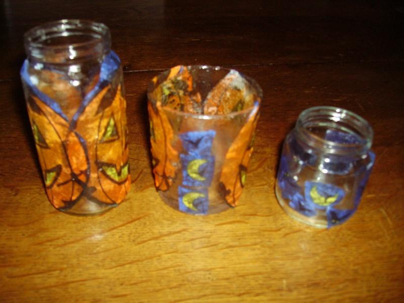 Recycler les pots de Nutella!!! Imgp0013