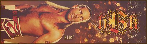 Euk' GFX Zone Hbkiqu10