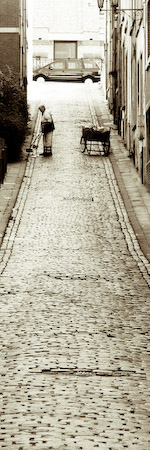 Descente de clics à Bruxelles 20071012