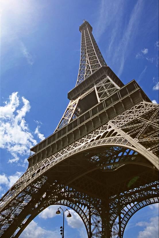 برج أيفل Image013