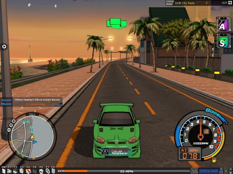 La voiture volante de Terrorex  (>_<) Oos_lo10