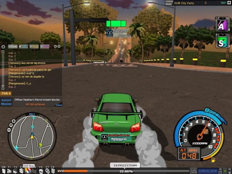 La voiture volante de Terrorex  (>_<) Oos_lo11