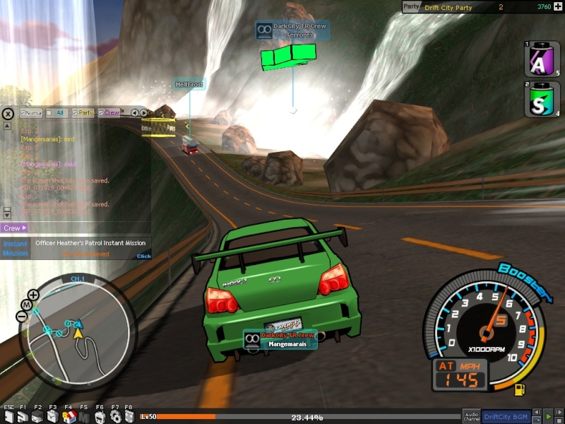 La voiture volante de Terrorex  (>_<) Oos_lo12
