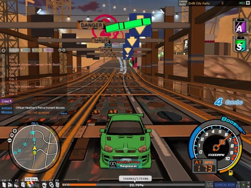 La voiture volante de Terrorex  (>_<) Oos_lo13