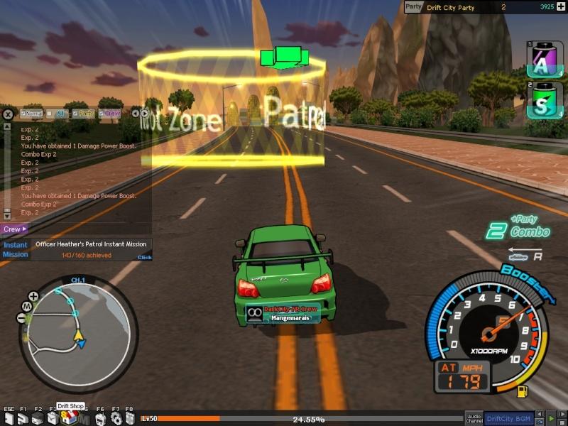 La voiture volante de Terrorex  (>_<) Oos_lo14
