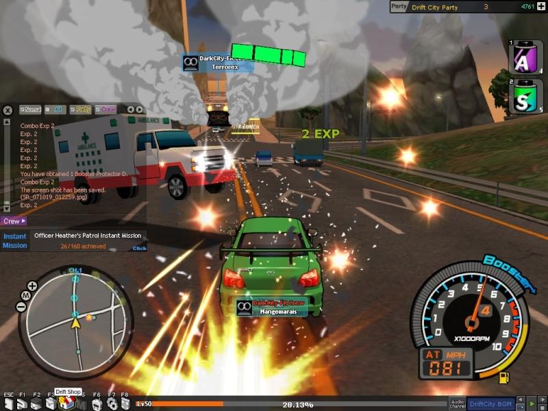 La voiture volante de Terrorex  (>_<) Oos_lo15