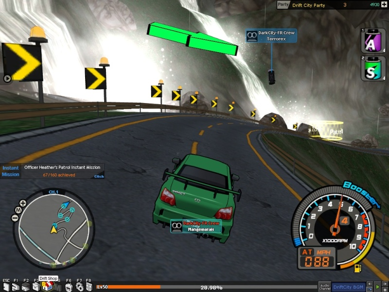 La voiture volante de Terrorex  (>_<) Oos_lo16