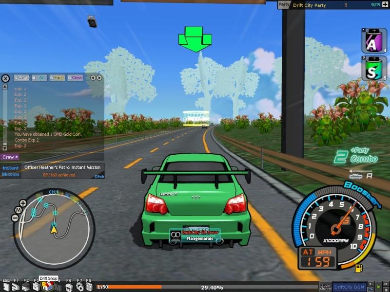 La voiture volante de Terrorex  (>_<) Oos_lo17